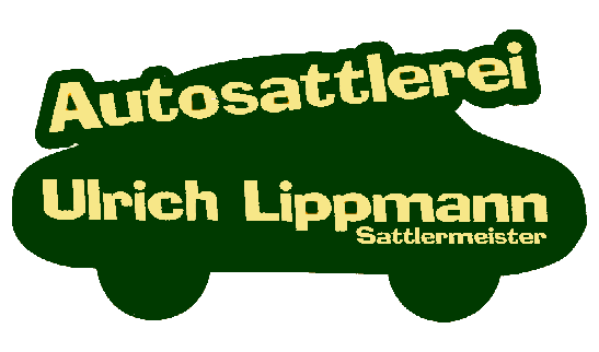 Autosattlerei Ulrich Lippmann